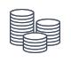 Tokenized Transactions