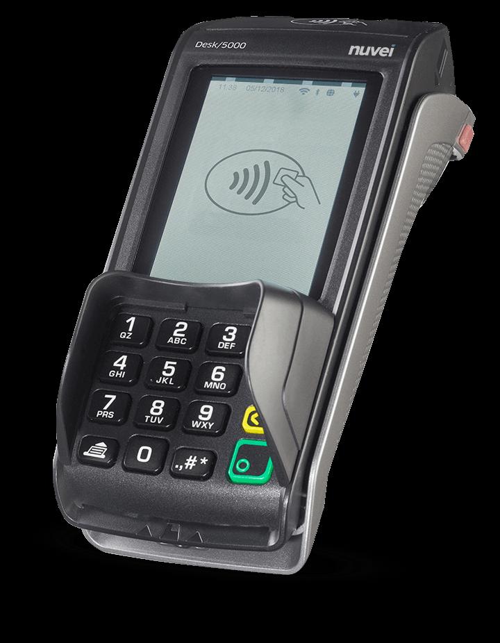 web-ingenico-desk-5000-versa-payments