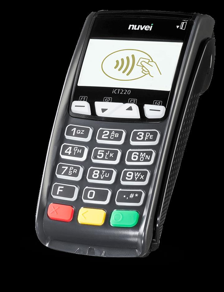 web-ingenico-iCT220-versa-payments