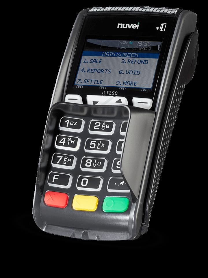 web-ingenico-iCT250-versa-payments