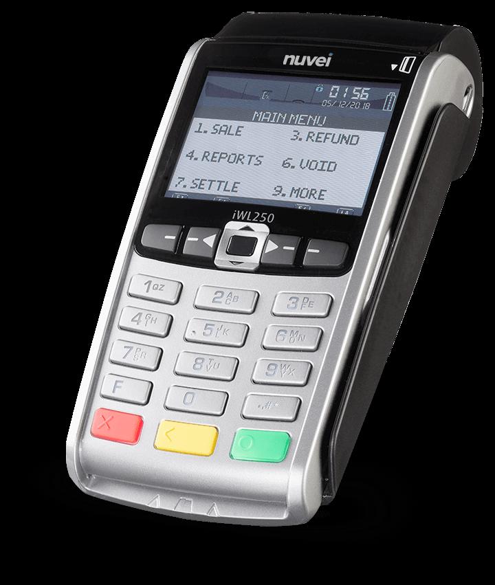 web-ingenico-iWL250-versa-payments