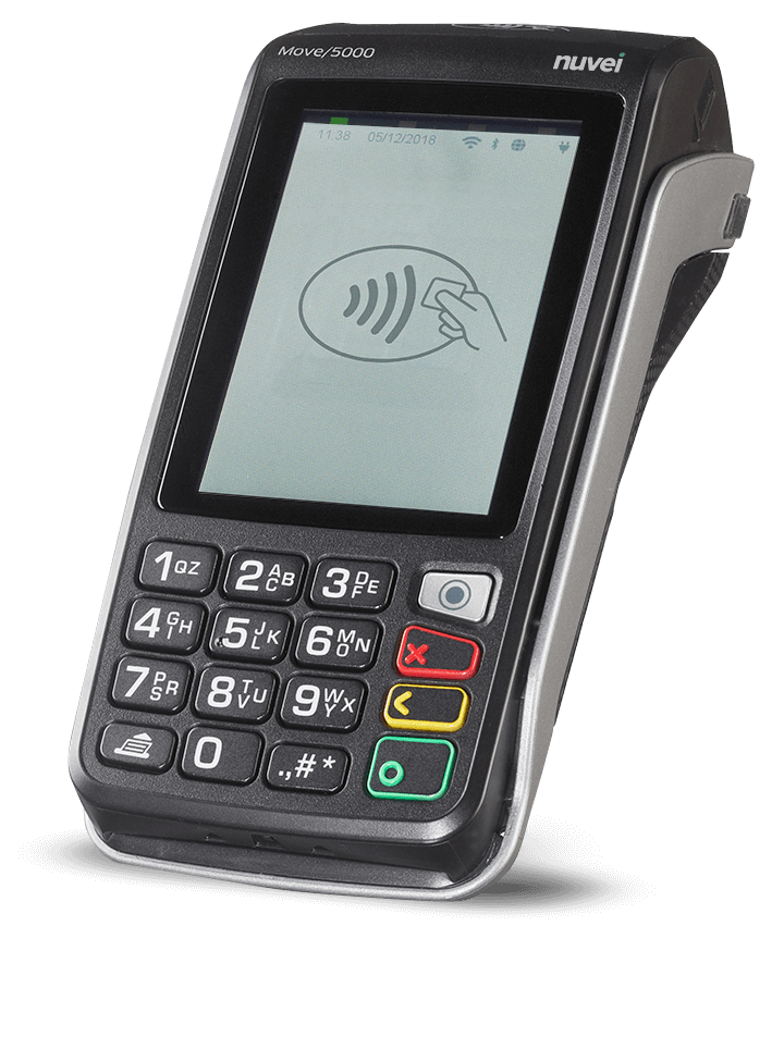 web-ingenico-move-5000-versa-payments