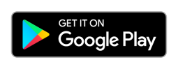 google play badge mobile payment app
