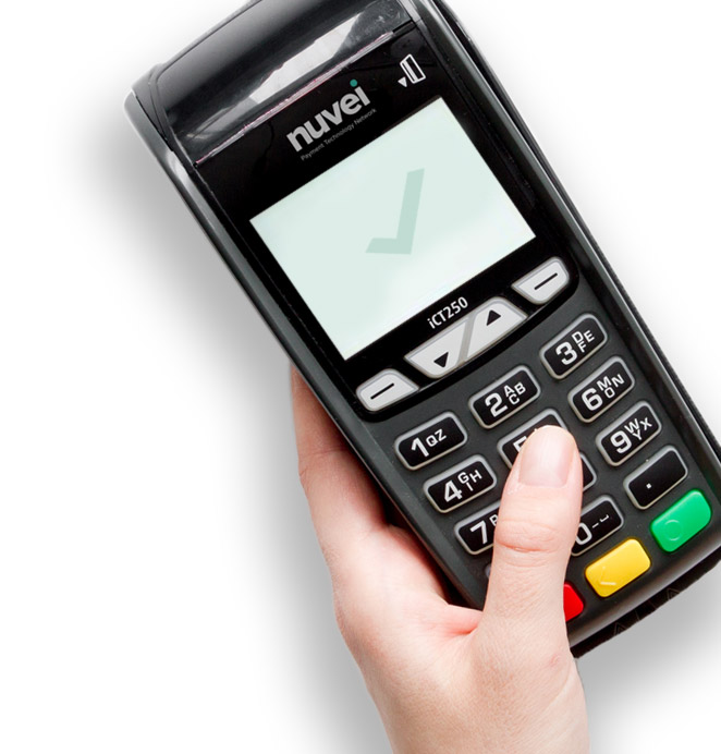 versa-payments_solutions_integrated_solutions_semi-integration-1