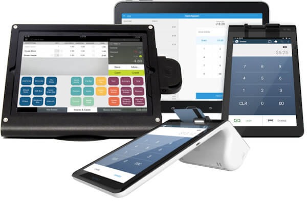 versa-payments_tablet-cloud-solutions